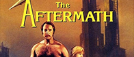 The Aftermath - 1982, Film, Flimmer Duo, Dystopi