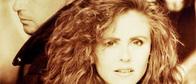 Carol Decker och T'Pau - 1987, Musik, 80-talspop, T'Pau