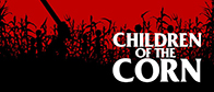 Children of the Corn - 1984, Film, Skräckfilm, Linda Hamilton, Children of the Corn