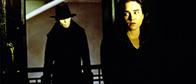 Dark city - 90-tal, Film, Flimmer Duo, Fantasy