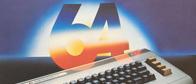 Datorreklam - Videospel, Hemdator, Datorspel
