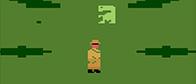 E.T. för Atari 2600 - 1982, Videospel, Atari
