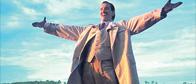 Ett huvud för mycket - 1989, Film, Komedi, Rachel Ward, Richard E. Grant