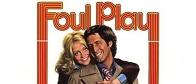Tjejen som visste för mycket - 70-tal, Film, Komedi, Chevy Chase, Goldie Hawn