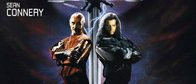 Highlander II - 90-tal, Film, Flimmer Duo, Highlander, Christopher Lambert