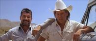 Hotet från underjorden - 90-tal, Film, 90-tal, Kevin Bacon, Fred Ward