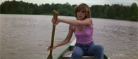 I de lugnaste vatten - 1980, Film, Drama, I de lugnaste vatten