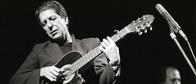 I'm your man - 1988, Musik, 80-talspop, Leonard Cohen