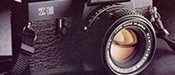 Kameror i Playboy 1980 - 1980, Playboy, Kamera