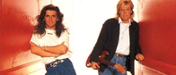 Modern Talking - Musik, 80-talspop, Modern Talking
