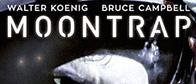 Moontrap - 1988, Film, Flimmer Duo, Science fiction