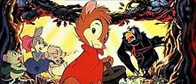 Brisby och NIMHs hemlighet - 1982, Film, Äventyr, Flimmer Duo, Animerad film