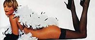 Prêt-à-Porter - 90-tal, Film, Komedi, Tim Robbins, Richard E. Grant