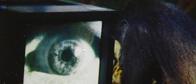 Roger Waters - Musik, 80-talsrock, Pink Floyd