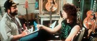 Spinal Tap - 1984, Film, Komedi, Flimmer Duo