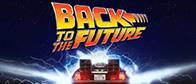 Tillbaka till framtiden - 1985, Film, Science fiction, Äventyr, Michael J. Fox