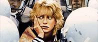 Tjejen som tog hem spelet - 1986, Film, Komedi, Goldie Hawn