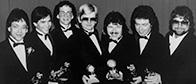 Toto IV - 1982, Musik, Pop