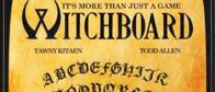 Witchboard - 1986, Film, Skräckfilm